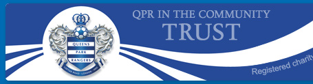 QPR_In_The_Community
