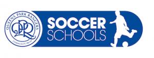 QPR-Soccer-School